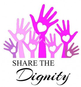 Share-the-Dignity