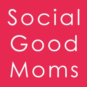 Social Good Mums