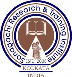 Songatchi Researwch TRaining Institute