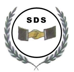 Sustainable Development Society