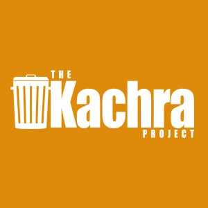 The Kachra Project