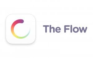 TheFlow2