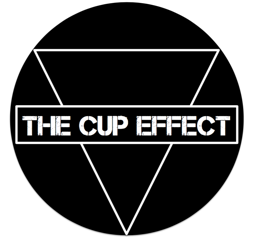 The_Cup_Effect