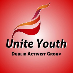 Unite Youth