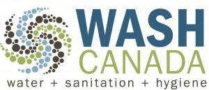 WASH Canada