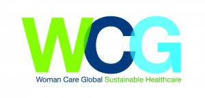 Women Care Global