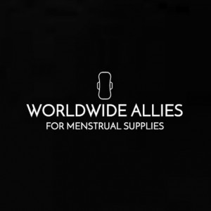 Worldwide-Allies-For-Menstrual-Supplies