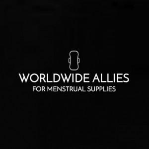 Worldwide-Allies-For-Menstrual-Supplies
