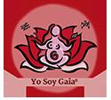 Yo Soy Gaia
