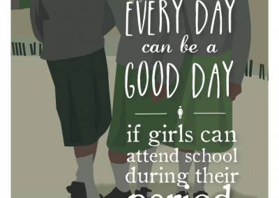eng_print_girls_3