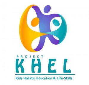 projectKhel