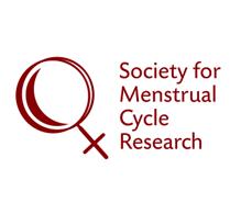 society_menstrual_research