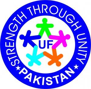 unity-foundation