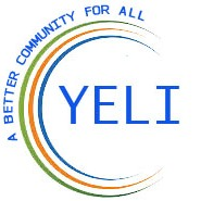 yeli printable logo