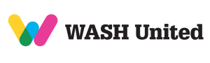 Logo_WASHUnited-horizontal2