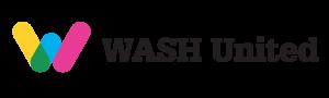 Logo_WASHUnited-horizontal2