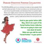 insta_1stposter_period_positive