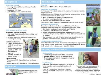 008_Mau Timor Leste