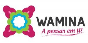 Logos_Wamina_2-07