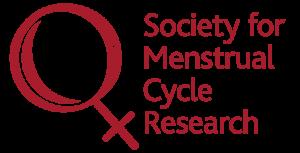 SMCR_Logo_2016