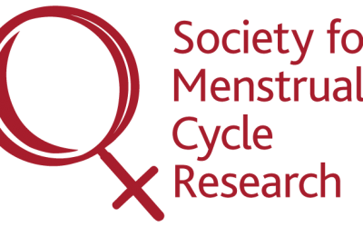 Menstrual Cycle Research conference in Atlanta in June 2017