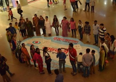 India_Lucknow-Srijan