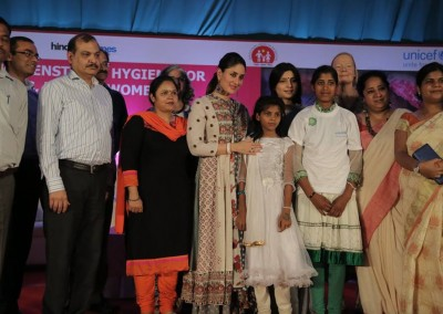 India_Lucknow-UNICEF