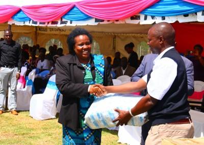 Kenya_Kericho-Ministry of Health