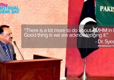Pakistan-UNICEF