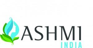 Ashmi Logo