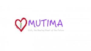 Logo_Mutima