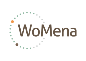 WOMENA-LOGO transparent
