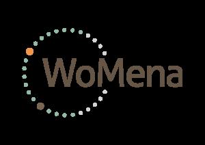 WOMENA-LOGO transparent
