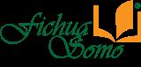 Fichua Some Logo