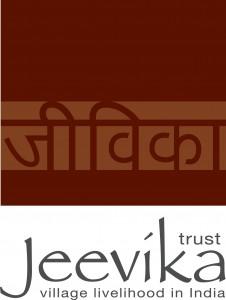 Full Jeevika_logo