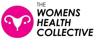 WHC_logo2