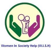 WISH Logo-1