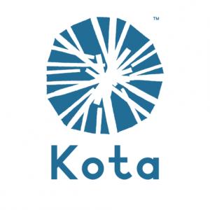 kota_logo