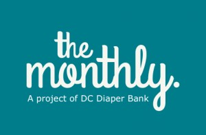 themonthly logo