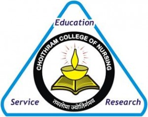 Choithram College of Nursing%2c Indore