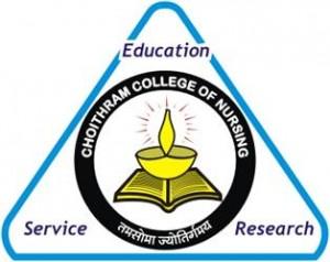 Choithram College of Nursing%2c Indore