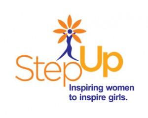 Final-Step-Up-Logo