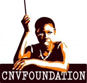 cnvfoundation_logo