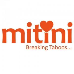 mitini logo