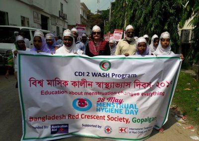Bangladesh_BDRCS-IFRC
