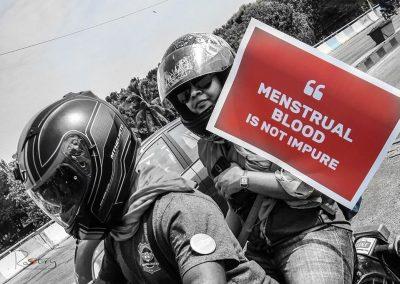 India_Bangalore MenTakingLead