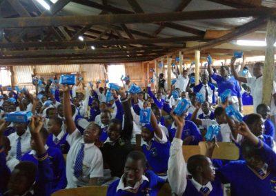 Kenya by Reprodrive