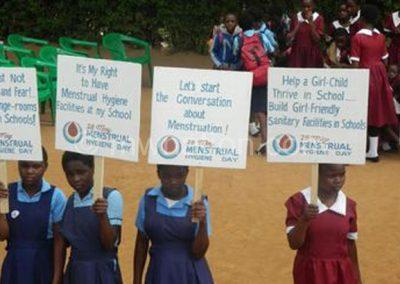 Malawi_Balantyre by WFP