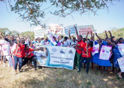 Malawi_YouthHub