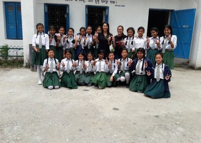 Nepal_by weInspire
